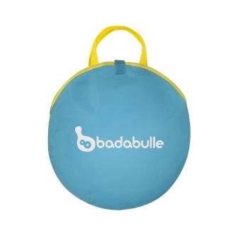 Badabulle - Cort Anti UV Tent Blue