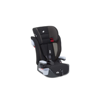 Joie – Scaun auto Elevate Two Tone Black, 9-36 kg
