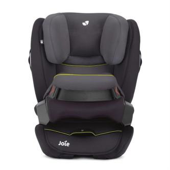 Joie – Scaun auto Transcend Urban Isofix, 9-36 kg