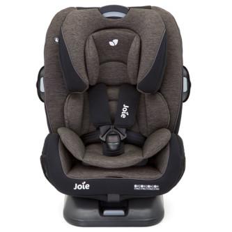 Joie – Scaun auto Isofix Every Stage FX Ember, 0-36 kg