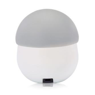 Babymoov - Lampa de veghe Squeezy