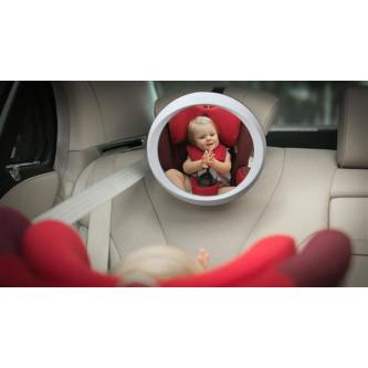 Apramo – Oglinda Iris Baby Mirror Junior