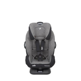 Joie – Scaun auto Isofix Every Stage FX Two Tone Black, 0-36 kg