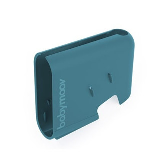 Babymoov –  Accesoriu decorativ Nutribaby (+) Arctic blue