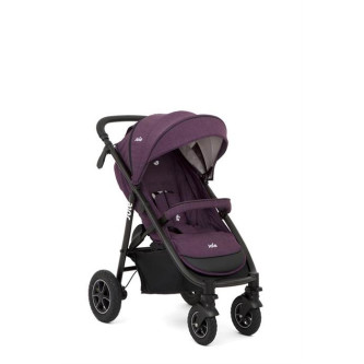 Joie - Carucior Mytrax Lilac