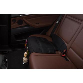 Apramo – Protectie pentru bancheta auto