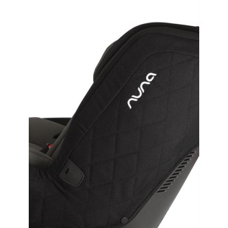 Nuna - Scaun auto rear facing Norr Caviar, 0-18 kg