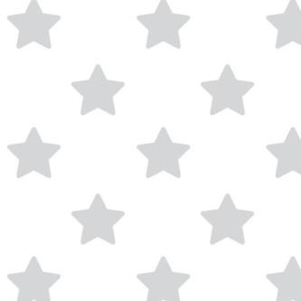 Swaddle Me - Sistem de infasare Gray star, 4-6 luni