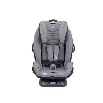 Joie - Scaun auto Isosafe Verso Slate, 0-36 kg