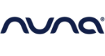 Logo Nuna